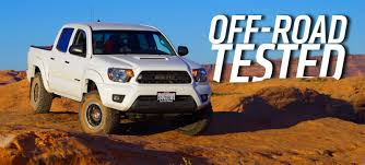 2015 toyota tacoma horsepower why the 2015 toyota tacoma trd pro is a cool idea with weak execution