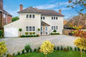 homes properties for sale in and around high wycombe houses in