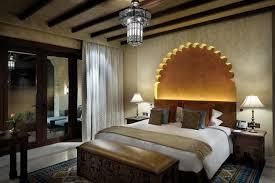schlafzimmer orientalisch 50 orientalische wohnideen mit wohnaccessoires und deko