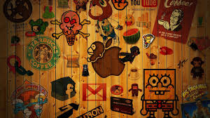 cool wallpapers for computer screen 76 cool wallpapers hd download free awesome full hd