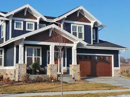 apartments small craftsman homes small craftsman house plans
