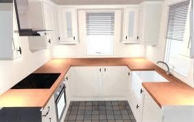 Kitchen Design For Small Kitchens Decoration Designer Small Kitchens