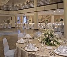 wedding venues in hton roads huntington island ny
