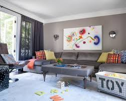 Sofa For Family Room  Best Family Room Furniture Ideas On - Kid friendly family room