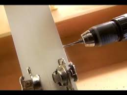 how to install kitchen island cabinets diy basics installing a kitchen island cabinets to go
