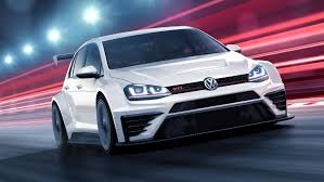 gti volkswagen 2016 2016 volkswagen golf gti tcr review gallery top speed