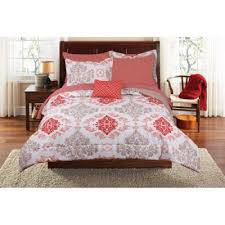Bedding In A Bag Sets Affordable Bedding Sets Sale Ease Bedding With Style