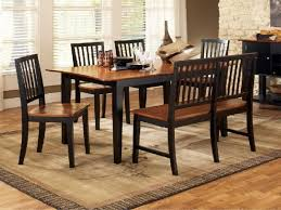Kitchen Tables At Ikea Gallery And Circle Table Picture Dining - Argos kitchen tables