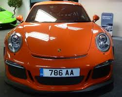 red porsche png porsche gt3 rs for sale lhd and rhd cars