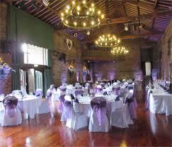 best western park hall hotel u0026 leisure club wedding venue chorley