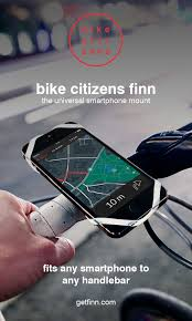 bike app android bike citizens bicycle gps android apps on play