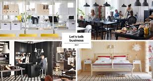 Ikea Catalogue 2017 Pdf 100 Ikea Catalog 14 Highly Hackable Items From The 2018