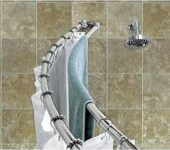 Best Shower Curtain Hooks Coolest Shower Curtains U2013 Teawing Co