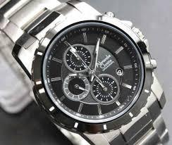 Jam Tangan Alexandre Christie Cowok alexandre christie jam tangan murah jakarta