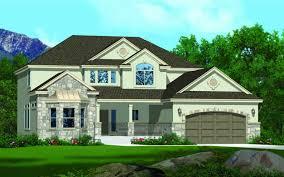 utah home design architects emejing utah home designs ideas interior design ideas