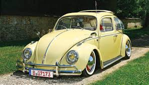 original volkswagen beetle vw beetle classic club 1961 vw beetle tuned body drive