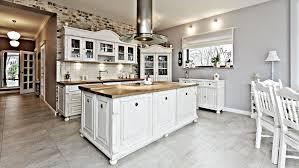 kitchens mario alexander morales residential remodel