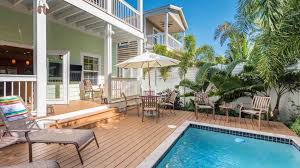 cayo calypso key west house rental last key realty