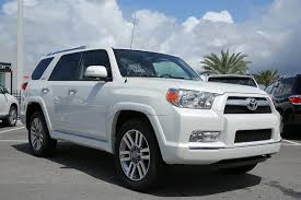 toyota new suv car new toyota near charlotte are reliable suvs toyota of n charlotte news