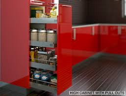 ikea kitchen cupboard storage accessories ikea s cabinet accessories ikdo