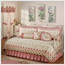 daybed bedding for teenage girls home design ideas