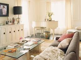 interior floor standing lamp contemporary fabric loversiq