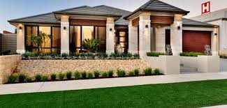 Modern Front Garden Design Ideas Garden Design Foy Modern Front Yard Fence Ideas Garden Designs
