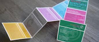 karten designen einladungskarten design askceleste info