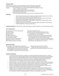 cv format for civil engineers pdf reader ibm how are customer written eclipse plug ins supported with