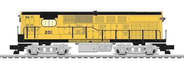 train floor plan review u2013 train wizard productions