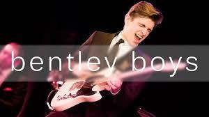 the bentley boys wedding band bentley boys wedding band athlone showcase at hodson bay hotel