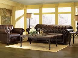 Bedroom Furniture Manufacturers Melbourne Bedroom Furniture Awesome Bedroom Furniture Manufacturers