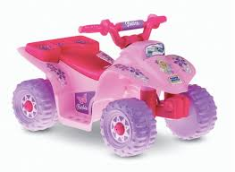 black friday 4 wheeler sale 20 best electric ride toys images on pinterest scooters for kids