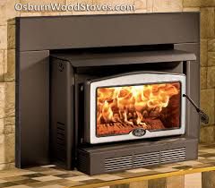 wood burning fireplace inserts with blower dact us
