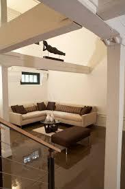 pawtucket residential loft u2014 alison bologna design