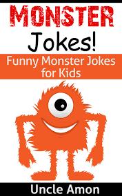 cheap halloween jokes for kids find halloween jokes for kids