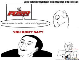 Pointing Meme Face - raw intro pointing out the obvious by miguelmymusic3 meme center