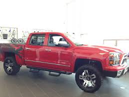 Ford Raptor Competitor - gmc chevrolet raptor competitor chevy reaper mpg chevrolet cars