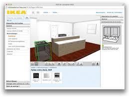 ikea conception cuisine 3d ikea cuisine créer une cuisine virtuelle en 3d