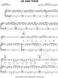 Pink Floyd Comfortably Numb Lyrics And Chords Pink Floyd
