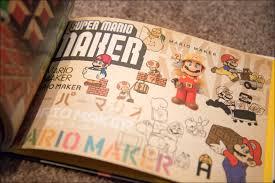 super mario maker amiibo bundle u2013 video game shelf
