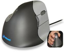 Comfortable Mouse Best 25 Ergonomic Mouse Ideas On Pinterest Pc Mouse Robot