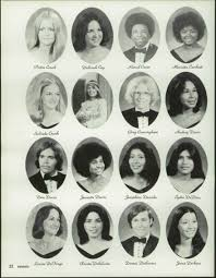 classmates yearbook pictures 1977 milpitas high school yearbook via classmates 1970 s