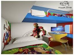 boys superhero bedroom toddler boys superhero bedroom ideas fresh bedrooms decor ideas