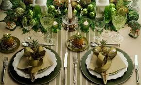 martha stewart table decorations rainforest islands ferry