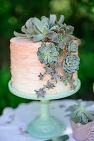 peach ombre wedding cake peach ombre wedding cakes 5000 simple wedding cakes