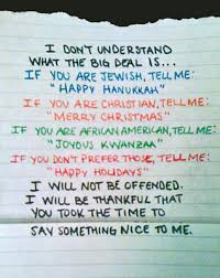 i feel this way i don t care if you say merry merry