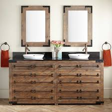 bathroom salvage bathroom vanity reclaimed wood bathroom vanity