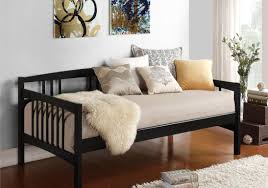 daybed white day bed single wide daybed white twin trundle