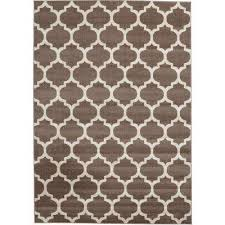Home Design 7 X 10 Trellis 7 X 10 Area Rugs Rugs The Home Depot